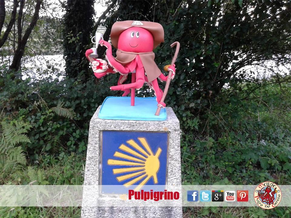 pulpigrino-camino-santiago-frances-melide