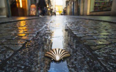 Grandes frases de personajes históricos sobre el Camino de Santiago