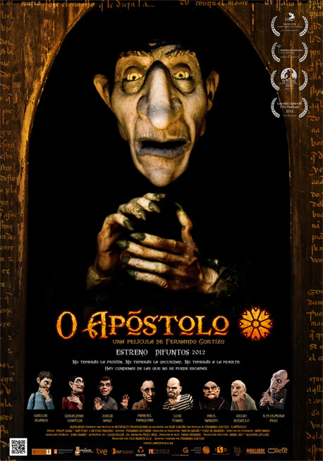películas-o-apostolo