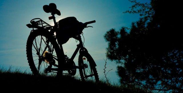 Ventajas e inconvenientes de hacer el Camino de Santiago en bicicleta