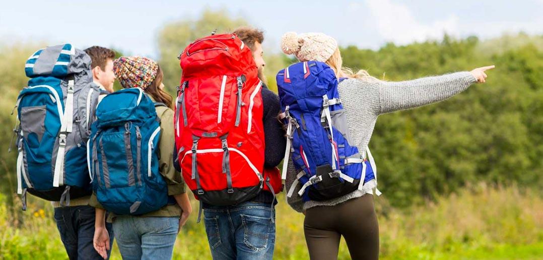 Imprescindibles para tu mochila en el Camino