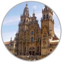 catedral-de-santiago-camino-de-santiago