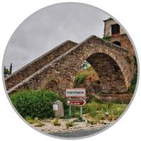 escalinata-portomarin-camino-de-santiago
