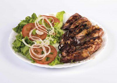 Restaurante-albergue-boente-etapa-camino-de-santiago00001