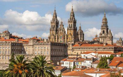 7 lugares que visitar tras terminar el Camino de Santiago