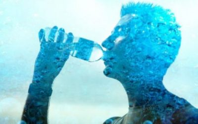 La importancia de la hidratación en el Camino de Santiago