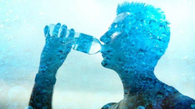 agua sarai alonso nutrición online