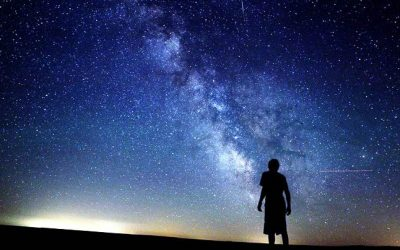 ¿Camino de las estrellas o Camino Francés?